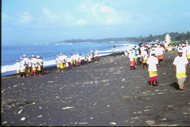 Bali_Funeral