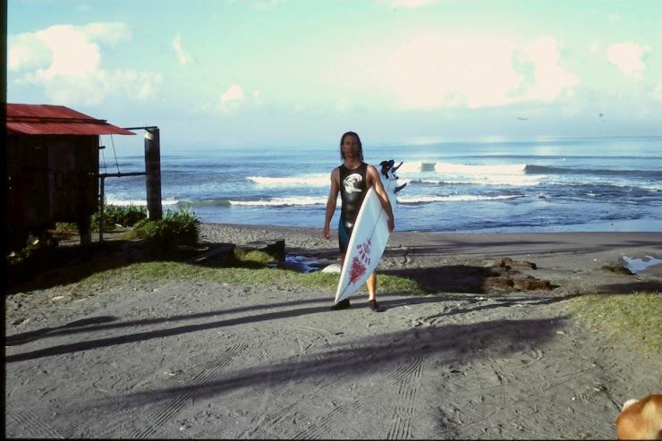 Bali_Staf_Banks Board