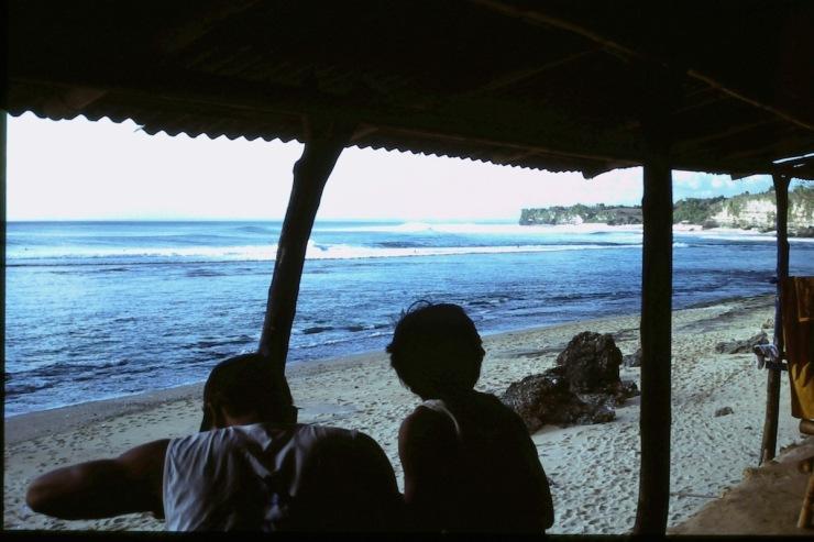 Bali_Warung at Bingin_01