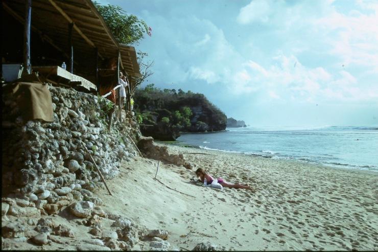 Bali_Warung at Bingin_02