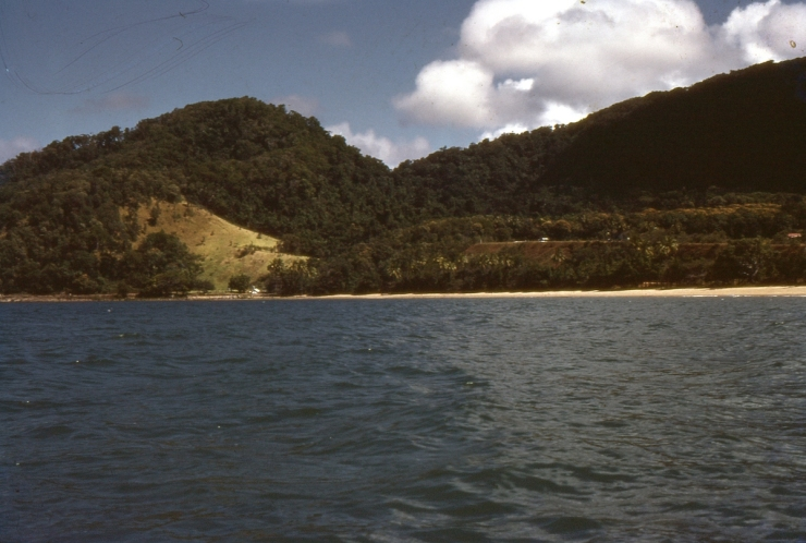 Bingil Bay_012