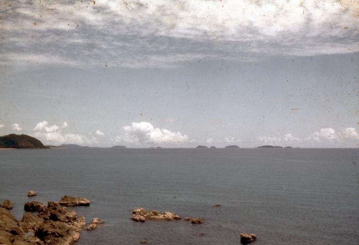 Bingil Bay_014