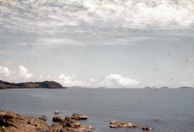 Bingil Bay_015